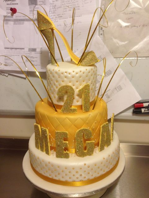 Birthday Cake Designs In Square : Other celebration Cakes - Rathbones Bakery Upholland
