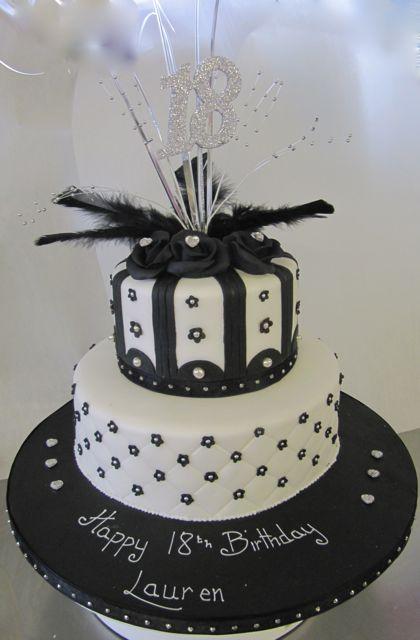 Teenager Cakes Rathbones Bakery Upholland